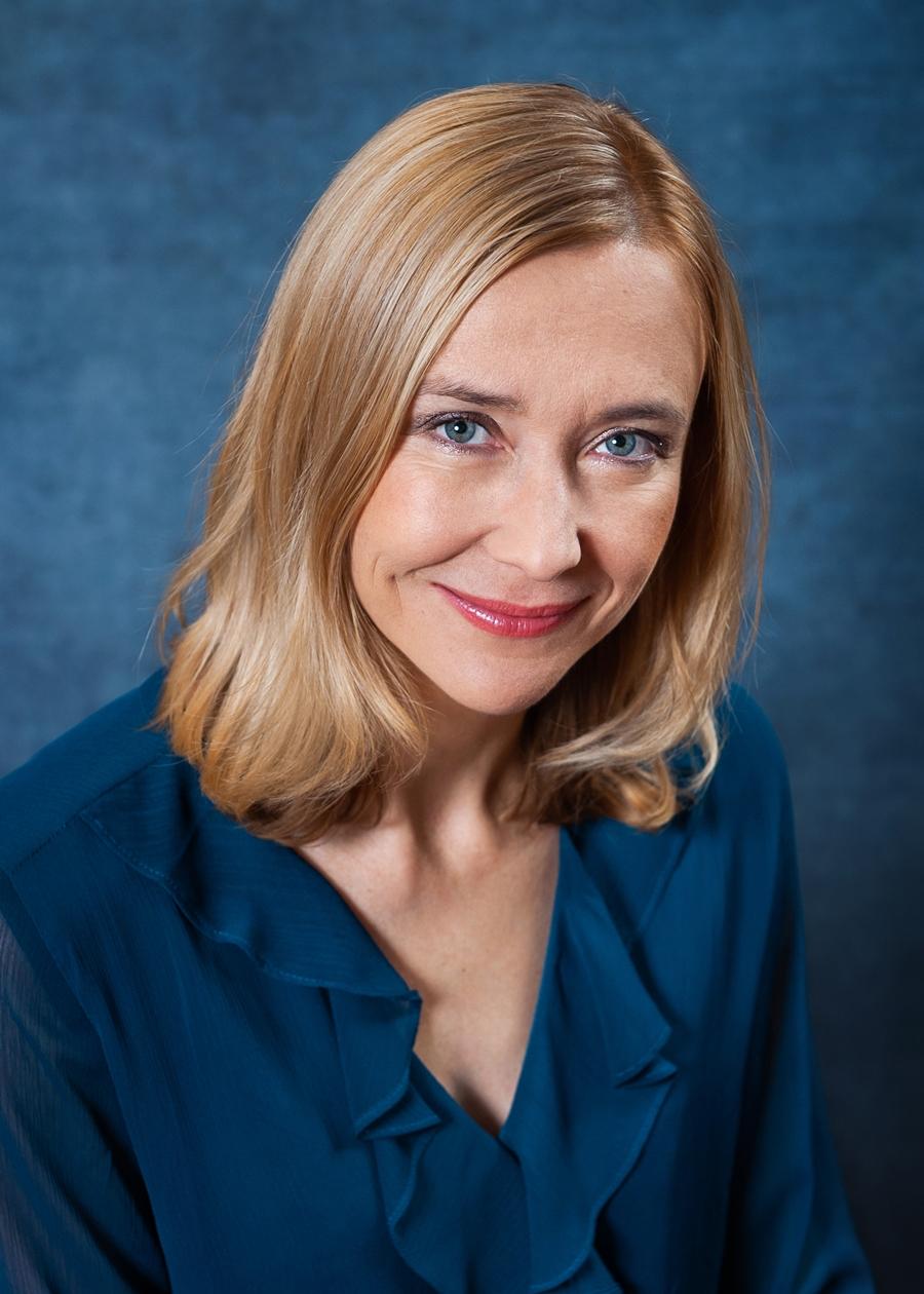 Alicja Wiśniewska